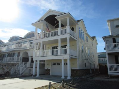 sea isle city latin singles Experience a local way of living with travelguru homestays book villas, b&bs, guest houses & cottages to plan a perfect getaway with your friends & family.