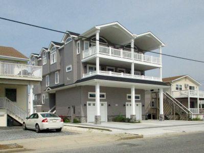 7104 Landis Avenue (Unit South), Sea Isle City, NJ