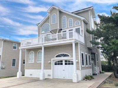 sea isle city divorced singles Property on 46 x 63 lot one off the beach mixed use- commercial on ground and residential above unless variance granted for single family home.