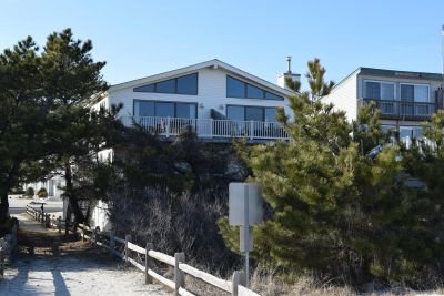 7213 Pleasure Ave. (Unit South), Sea Isle City, NJ