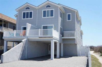 6717 Pleasure Avenue (Unit South), Sea Isle City, NJ