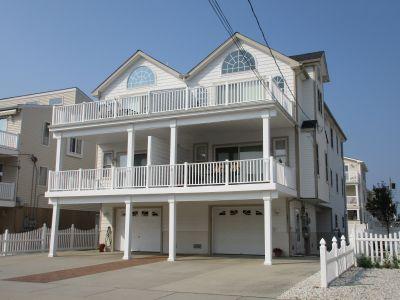 109-79th Street (Unit East), Sea Isle City, NJ