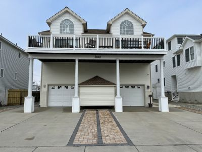 3610 Landis Avenue (Unit South), Sea Isle City, NJ